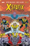 X-STATIX-COLLECTION-1.jpg