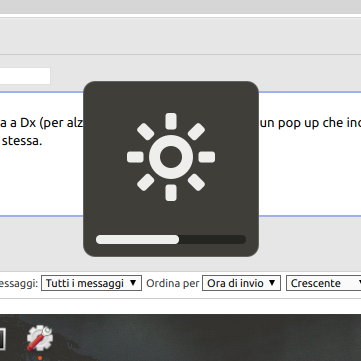 Pop-up-luminosità.png