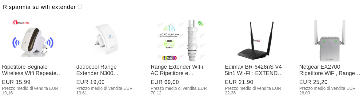 WifiExtender.png