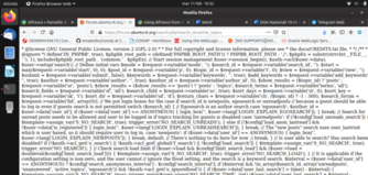 Print-screen-forum-ubuntu.png
